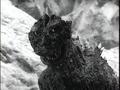 Godzilla Raids Again - 64
