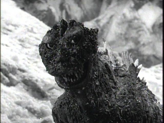 File:Godzilla Raids Again - 64.png