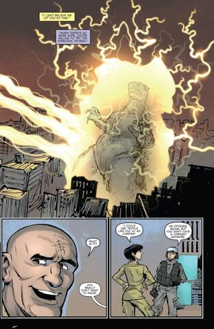 File:Godzilla Oblivion Issue 3 pg 3.jpg