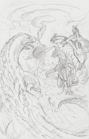 File:HALF-CENTURY WAR Issue 5 - Concept Art 2.jpg