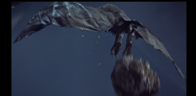 File:Rodan drops the rock!.png