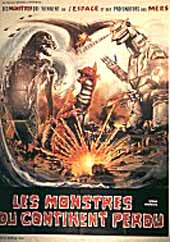 File:Terror of MechaGodzilla Poster France 1.jpg