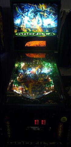 File:Board Game 6.jpg