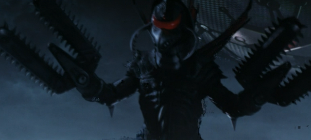 File:Godzilla Final Wars - 5-2 Chainsaw Gigan.png