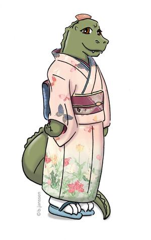 File:Kimonozilla3.jpg