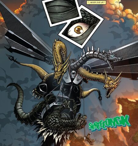 File:Mecha-King Ghidorah GRoE.jpg