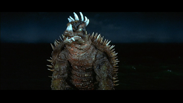 File:72 anguirus (7).png