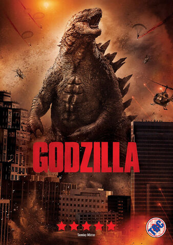 File:Godzilla 2014 UK DVD.jpg