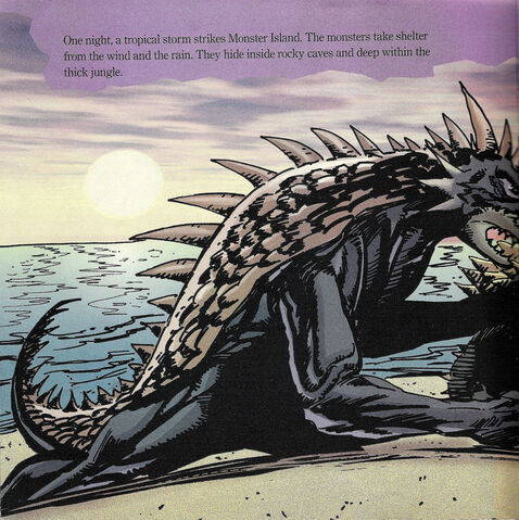File:Godzilla On Monster Island (6).jpg