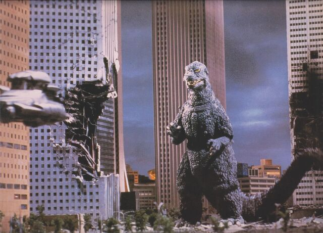 File:Super X vs Godzilla.jpg