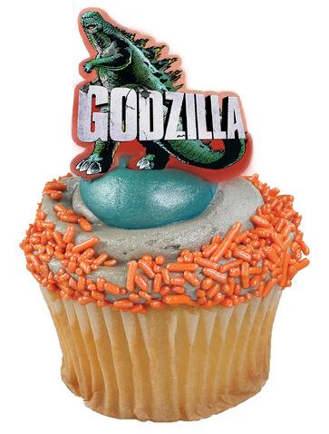 File:Godzilla 2014 Cupcake Rings.jpg