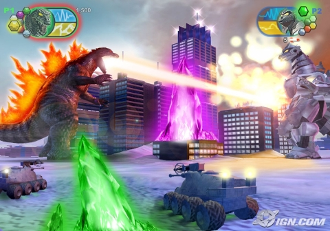 File:Early Unleashed Screenshot 1.jpg