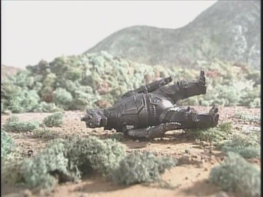 File:Godzillaislandstory1110.jpg