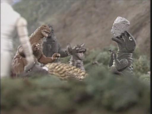 File:Godzillaislandstory1703.jpg