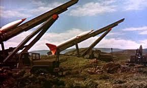File:Rodan - Honest John Missile Launchers.jpg