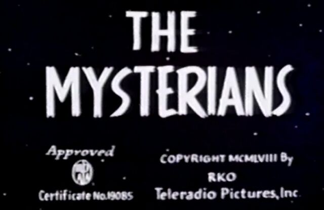 File:The Mysterians American Title Card.jpg