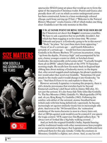 File:Empire Godzilla Page 10.png