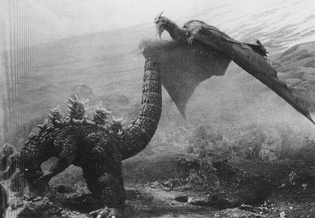 File:GT3HM - Godzilla vs. Rodan.jpg