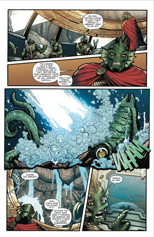 File:Godzilla Rulers of Earth issue 12 pg 5.jpg
