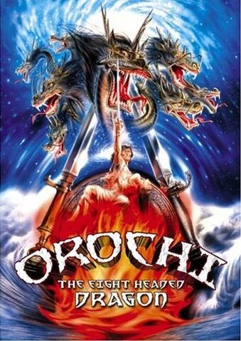 File:Orochi front.jpg