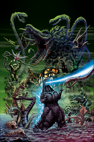 File:RULERS OF EARTH Issue 8 CVR RI Art.png