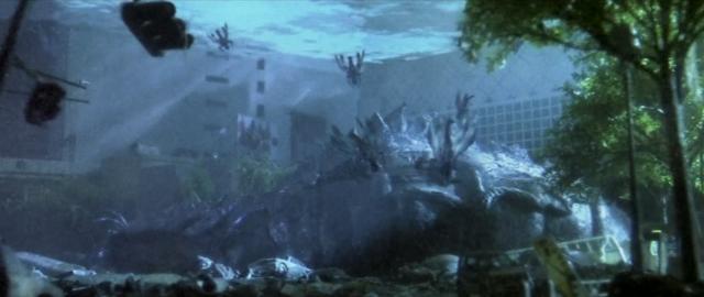 File:Godzilla vs. Megaguirus - Queen Meganulon.png