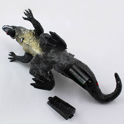 File:Novel Style Godzilla 3.JPG
