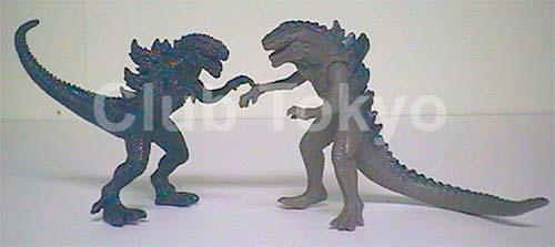 File:Bandai Godzilla 1998 and zillaimage.jpeg