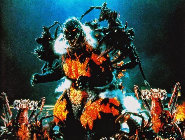 File:GVD - Godzilla vs. Aggregate Destroyahs.jpg