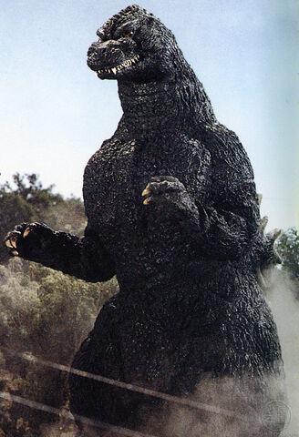 File:Godzilla91.jpg