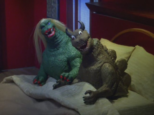 File:Godzilla Toy 0001.jpg