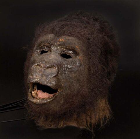 File:King Kong 1976 Mask.jpg