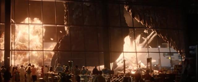 File:Screenshots - Godzilla 2014 - Monster Mash 43.png