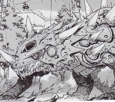 File:Barugon Manga Screenshot 001.png