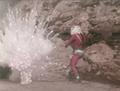 Go! Godman - Godman vs. Batman - 18 - Explosion 3