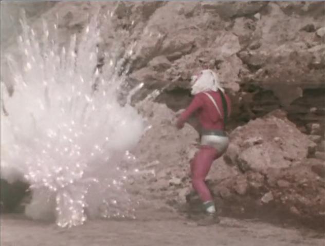 File:Go! Godman - Godman vs. Batman - 18 - Explosion 3.png