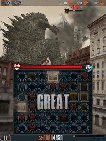 File:Godzilla Smash3 Tablet 2.jpg