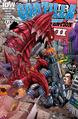 Thumbnail for version as of 00:56, September 11, 2013