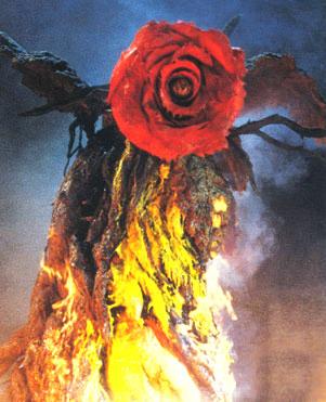 File:Biollante Rose.png