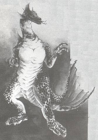 File:Concept Art - Terror of MechaGodzilla - Titanosaurus 1.png