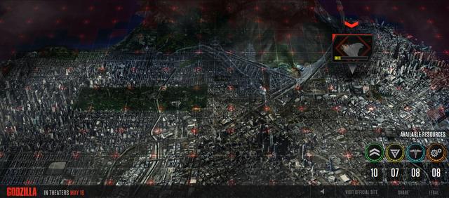 File:Crisis Defense Godzilla San Francisco Map.png
