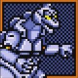 File:Gojira Godzilla Domination - Character Boxes - MechaGodzilla 2.png