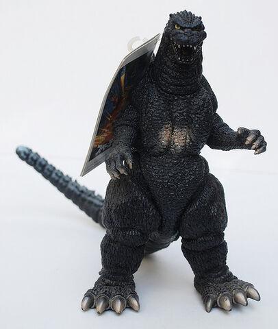 File:Godzilla 1994 toy.jpg