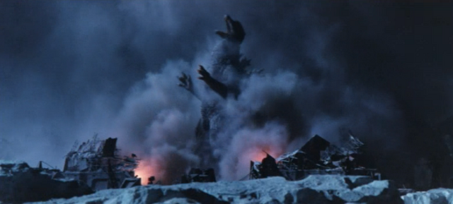 File:Godzilla Final Wars - 3-5 Godzilla's Back.png
