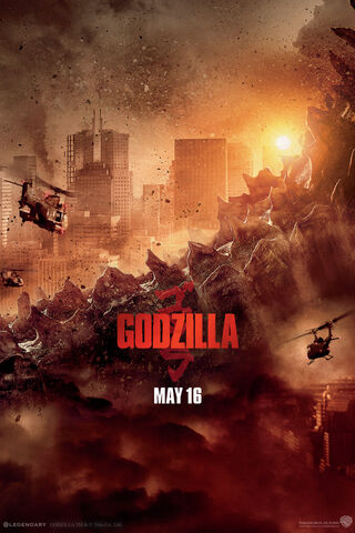 File:Godzilla Poster G iPhone.jpg