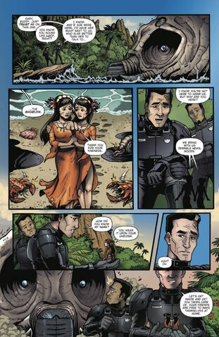 File:Godzilla Rulers of Earth Issue 19 pg 5.jpg
