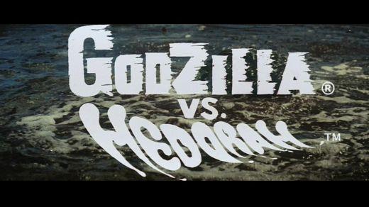 File:Godzilla vs. Hedorah International Title Card.jpg