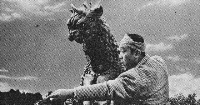 File:AMA - Gabara and Man with a Bandana.jpg