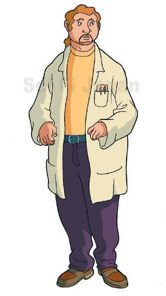 Dr. Mendel Craven.jpg