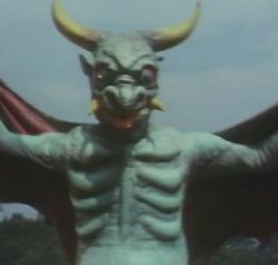 File:GW SatanBat ep2 butbetter.png